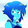Lifesword104's avatar