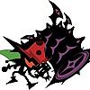 LifeSymbiont's avatar