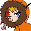 lifetakestime's avatar