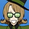 lifetimelover222's avatar