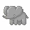 LifeUpsideDown's avatar