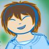 lifewatery's avatar