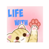 LifeWithPaw's avatar