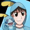 LiffersPlayer's avatar