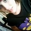 LiffsAHOY's avatar