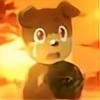 lifoswatery's avatar