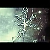 Lifrasthir's avatar