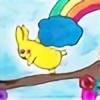 lifster's avatar