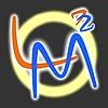 LifterMan72's avatar