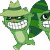 LiftynShifty's avatar