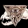 LigAnj's avatar