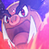ligaultimate's avatar