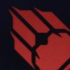 Liger-Inuzuka's avatar