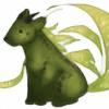 Liger-kun-69's avatar
