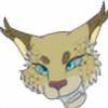 Liger-Snowfiya's avatar
