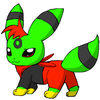 Ligerblazer's avatar