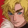 ligerbombz's avatar