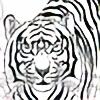 ligerfox's avatar