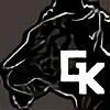 LigerGKs's avatar