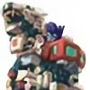 LigerPrime's avatar