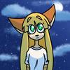 ligersaregreat's avatar