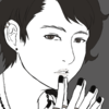 LigerSketch0X's avatar