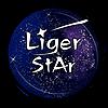 LigerStar10's avatar