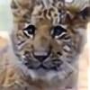 LigerTail's avatar