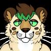 ligertails's avatar