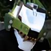LigerZeroLindsey's avatar