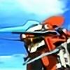 LigerZeroSchneider's avatar