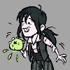 Ligeyah's avatar