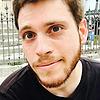 liggiorgio's avatar