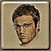 LigH-de's avatar