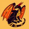 Lighiting-Dragon's avatar