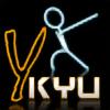 Lighkyu's avatar