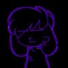 lighltySalted's avatar