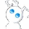 Light-Heartless's avatar