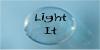 Light-it's avatar