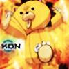Light-kun0's avatar