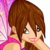 Light-Leckrereins's avatar