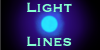 Light-Lines's avatar