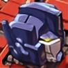 Light-Mizo's avatar