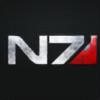 Light-N7's avatar