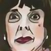 Light-Relief's avatar