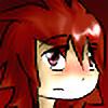Light-Spear's avatar