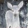 Light-Stag's avatar