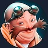 Light-TH's avatar