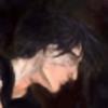 Light-Tracer's avatar