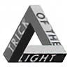 Light-Tricks's avatar